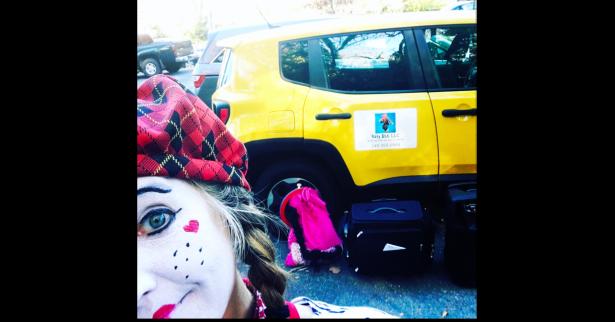 katybee-car